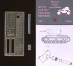 1-35-Description-Russian-152mm-for-KV-II-late-version-with-grille