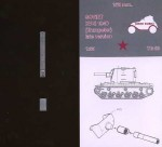 1-35-Russian-152mm-gun-for-early-KV-II
