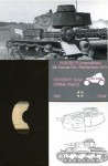 1-35-Panzer-IVB-C-Rommelksite-for-6th-Panzer-Division