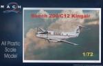 1-72-Beech-200-King-Air
