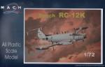 1-72-Beech-RC-12K-Electronic-Warfare