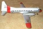 1-72-Convair-C-131-U-S-Air-Force