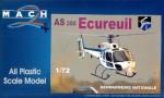 1-72-AS-350-Ecureuil-French-Gendarmerie