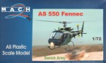 1-72-AS-550-Fennec-Danish-Army