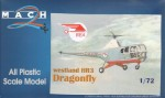 1-72-Westland-HR-3-Dragonfly-BEA-G-AJOV