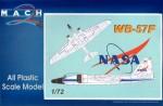 1-72-Martin-WB-57F-NASA