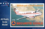 1-72-Beech-200-Super-Kingair
