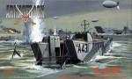 1-72-British-L-C-A-landing-craft