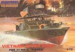 1-72-P-B-R-US-Navy-River-Patrol-Boat-Vietnam