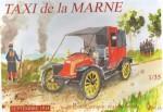 1-35-Taxi-De-La-Marne-September-1914-
