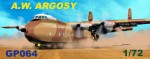 1-72-Armstrong-Whitworth-Argosy-Decals-RAF