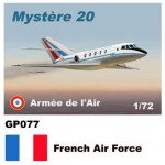 1-72-Armee-de-Lair-French-Air-Force