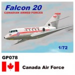 1-72-Canada-Air-Force