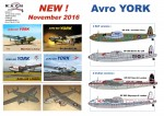 1-72-Avro-York-Skyways-of-London