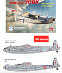 1-72-Avro-York-French-De-Gaulle-and-Aeronavale