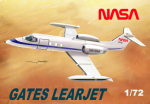 1-72-Gates-Learjet-35A-NASA