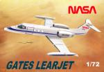 1-72-Gates-Learjet-35A-NASA