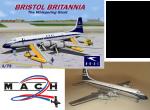1-72-Bristol-Brittania-BOAC-version