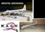 1-72-Bristol-Brittania-RAF-version