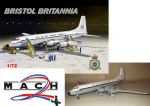 1-72-Bristol-Brittania-RAF-version