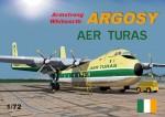 1-72-Armstrong-Whitworth-Argosy-Aer-Turas