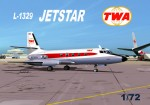1-72-Lockheed-L-1342-Jetstar-TWA