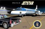 1-72-Lockheed-Jetstar-P-O-T-U-S-