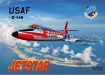 1-72-Lockheed-C-140A-Jetstar-USAF