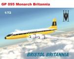 1-72-Bristol-Britannia-Monarch