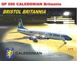 1-72-Bristol-Britannia-Caledonian