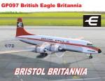 1-72-Bristol-Britannia-British-Eagle