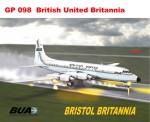 1-72-Bristol-Britannia-BUA-British-United