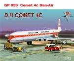 1-72-de-Havilland-Comet-4C-Dan-Air-London
