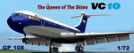1-72-Vickers-VC-10-BOAC-The-Queen-Of-The-Skies-VC10
