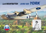1-72-Avro-York-685-MW102-used-by-the-Viceroy-of-India-and-C-in-C