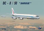 1-72-DC-8-50-Sarique-version-COTAM-included