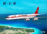 1-72-DC-8-50-AeroMexico