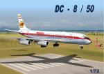 1-72-DC-8-50-Iberia
