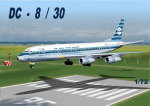 1-72-DC-8-30-KLM