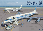 1-72-DC-8-30-Pan-American