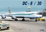 1-72-DC-8-30-Scandinavian