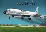 1-72-EC-24-US-Navy