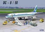 1-72-DC-8-50-Union-De-Transports-Aeriens