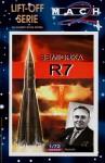 1-72-R-7-Semiorka-rocket