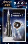 1-72-Sputnik-1-rocket