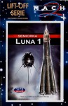 1-72-Luna-1-Moon-Probe-rocket