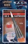 1-72-SS6-SAPWOOD-Nuclear-ICBM