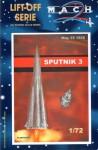 1-72-Sputnik-3-1958-Geophysical-Research-Satellite