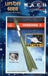1-72-Voskhod-2-First-Space-Walk