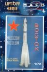 1-72-Vostok-Moscow-Museum-Paris-Air-Show-1967